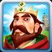 Download Empire: Four Kingdoms (Polska) 2.19.23 APK