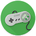 Download Emulator for SNES Free (? Play Retro Games ? ) 8.8.0 APK