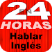 Download En 24 Horas Aprender Inglés 1.0 APK