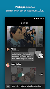 Download Enchufe.tv 6.13.0 APK
