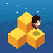 Download Endless Hills 1.0.4 APK