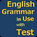 Download English Grammar 5.8.9 APK