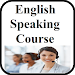 Download English Speaking Course 1.0 APK