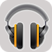 Download English listening 2.1 APK