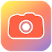 Download Enhance Photo Quality 1.3.3 APK