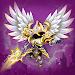 Download Epic HeroesWar: Blade & Shadow Soul Online Offline 1.9.5.265 APK