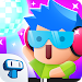 Download Epic Party Clicker - Throw Epic Dance Parties! 1.2.2 APK