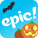 Download Epic! Unlimited Books for Kids 0.10.39 APK