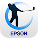 Download Epson M-Tracer For Golf 1.3.7 APK