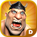 Download Era of War:Clash of epic Clans 2.8 APK