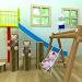 Download Escape Game - Athletics 1.0 APK