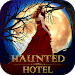 Download Escape Rooms - Haunted Hotel 11 APK