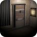Download Escape the Prison Room 10.6 APK