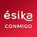 Download Ésika Conmigo 1.2.2 APK