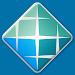 Download Estácio 2.2.9 APK