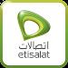 Download Etisalat Misr Careers 1.0.1 APK