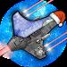 Download Event Horizon - space rpg 0.15.2 APK