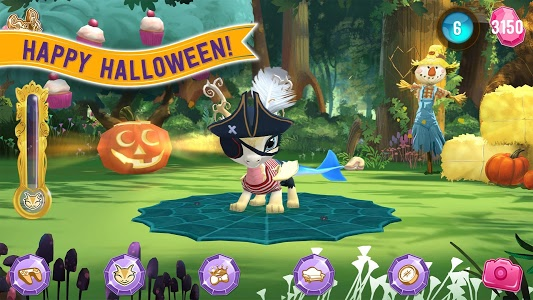 Download Baby Dragons: Ever After High™ 2.7.119664 APK