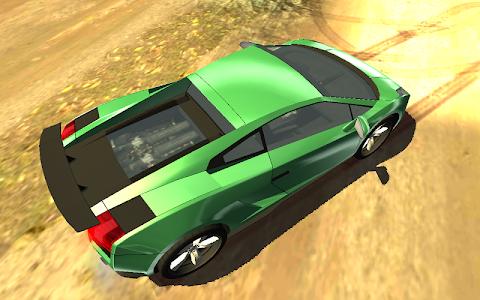 Download Exion Off-Road Racing 3.40 APK