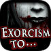 Download Exorcism to! Curse of the room 1.0.7 APK