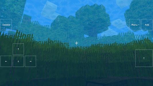 Download Exploration Lite: WorldCraft 1.0 APK