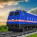 Download Express Train 2018 1.7 APK