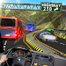Download Extreme Highway Bus Driver 1.3 APK