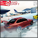 Download Extreme Mad Drift 2.0 1.02 APK