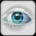 Download Eye Scanner Lock Screen Prank 1.1 APK