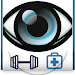 Download Eye exercises 1.2 APK
