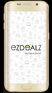 Download EzDealz 1.0.17 APK