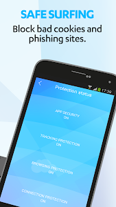 Download FREEDOME VPN Unlimited anonymous Wifi Security 2.5.3.7615 APK