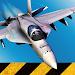 Download Carrier Landings 4.2.5 APK