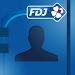Download FDJ Scan 1.2.0 APK