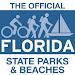 Download FL State Parks Guide 5.29.23 Domain 253 APK