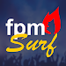 Download FPM Surf 1.0.5 APK