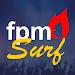 Download FPM Surf 1.0.6 APK