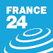 Download FRANCE 24 3.8.5 APK
