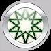 Download FREE Arabic by Nemo 1.4.0 APK