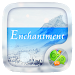 Download (FREE)ENCHANTMENT GO THEME SET 1.0 APK