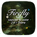 Download (FREE) Firefly 2 In 1 Theme 1.2 APK