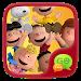 Download (FREE) GO SMS PEANUTS STICKER 3.0.5 APK