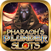 Download Slots Free: Pharaoh's Plunder 1.105 APK