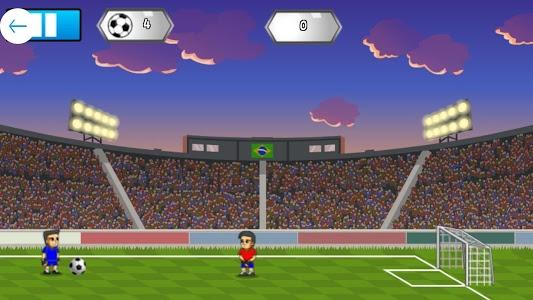 Download FRIV-Tactics Jogos 1.0 APK