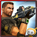 Download FRONTLINE COMMANDO 3.0.3 APK