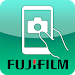 Download FUJIFILM Camera Remote 3.3.1(Build:3.3.1.1) APK