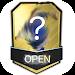 Download FUT 17 Pack Open Simulator 1.0 APK