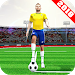 Download FWC ⚽ Champions 2018: The Final Match 1.0 APK
