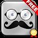Download Face Editor 1.17 APK