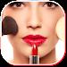 Download Face Make-Up Photo Editor 1.8 APK